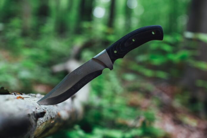 Tanto Point Knives: The Pros and Cons of Buying One
